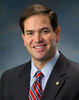 Marco Rubio wants to end Communism